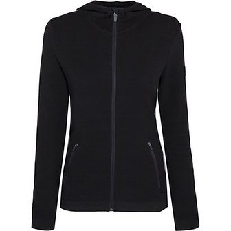 Bluza damska Newland czarny