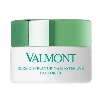 Krem pod oczy Valmont zielony