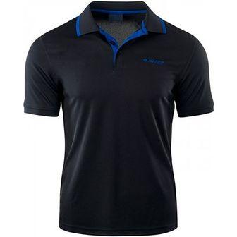 Koszulka sportowa  czarny