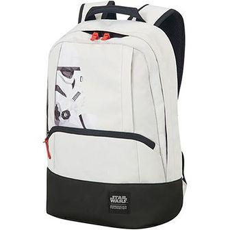 Plecak dla dzieci At By Samsonite