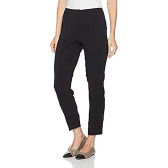 Spodnie damskie Pennyblack czarny