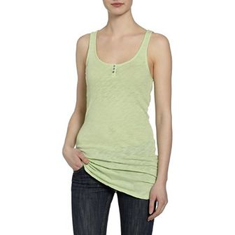 Bluzka damska Bobi zielony