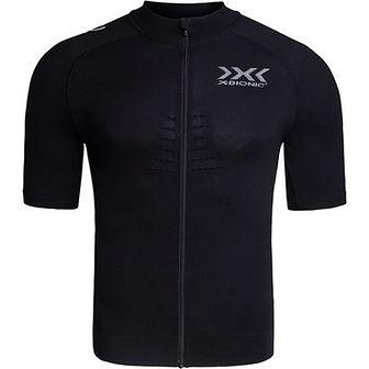 Odzież rowerowa X-Bionic czarny