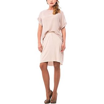 Sukienka Les Sophistiquees
