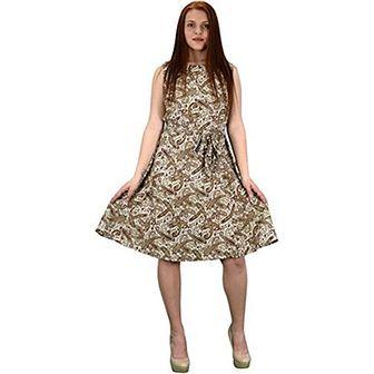 Sukienka Peach Couture