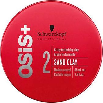 Podkład/Fluid Schwarzkopf