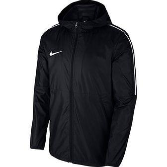 Kurtka sportowa Nike czarny