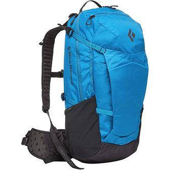 Plecak Black Diamond niebieski