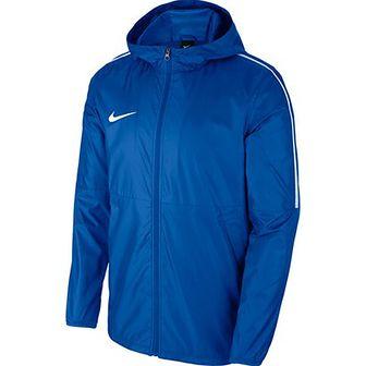 Kurtka sportowa Nike niebieski