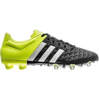 Buty sportowe męskie Adidas wielokolorowy
