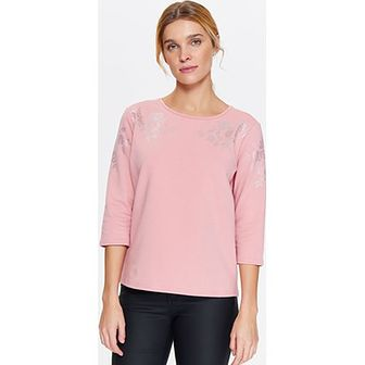 Bluza damska Top Secret