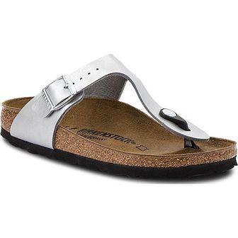 505f60ad72b19 Klapki i sandały damskie - promocje - WP radarOkazji