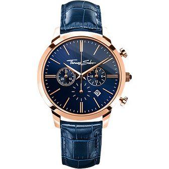 Thomas Sabo zegarek