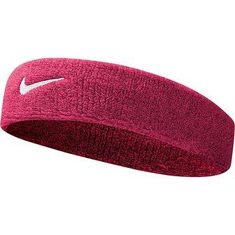 Opaska do włosów Nike Accessories
