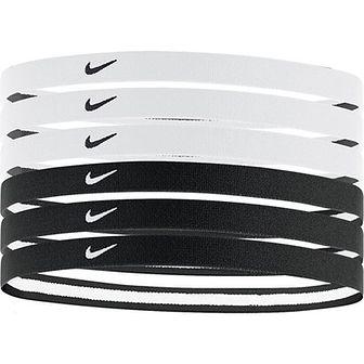 Opaska do włosów Nike Accessories wielokolorowy