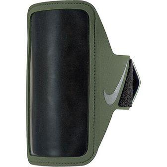 Etui Nike Accessories zielony