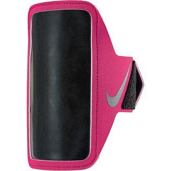 Etui Nike Accessories