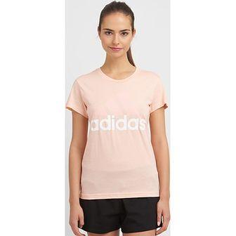 Bluzka sportowa Adidas Performance