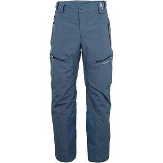 Spodnie sportowe Cmp