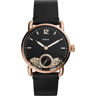 Fossil zegarek