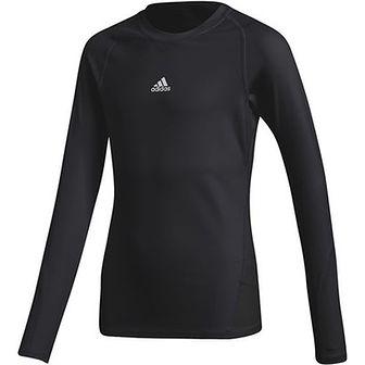 Bielizna termoaktywna Adidas