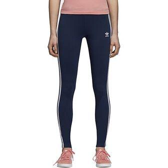 Leginsy sportowe Adidas