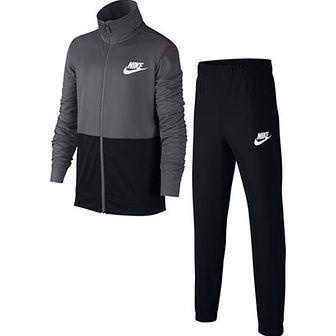 Dres chłopięcy Nike
