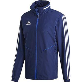 Kurtka sportowa Adidas z poliestru