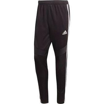 Spodnie sportowe Adidas na jesień