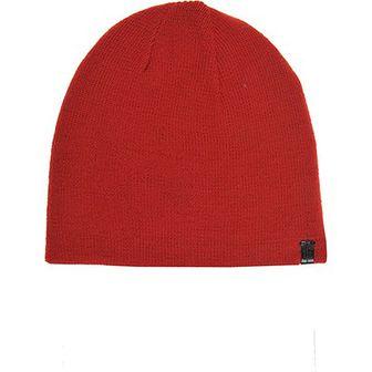 Top Secret czapka zimowa męska