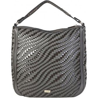 Shopper bag Cavalli Class