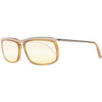 Okulary korekcyjne Dsquared2