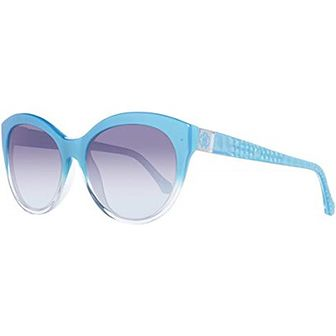 Okulary przeciwsłoneczne damskie Roberto Cavalli