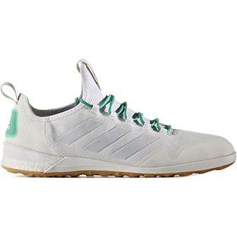 Adidas buty sportowe męskie performance ace białe