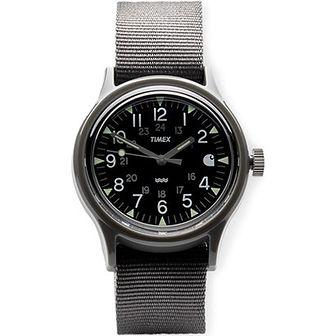 Zegarek srebrny Carhartt Wip