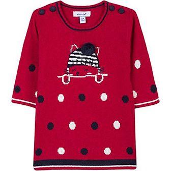 Absorba Boutique odzież dla niemowląt