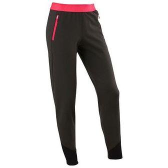 Spodnie sportowe Domyos czarne