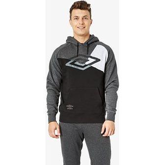Bluza sportowa Umbro jesienna