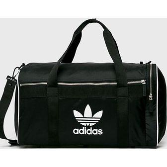 Torba sportowa Adidas Originals męska