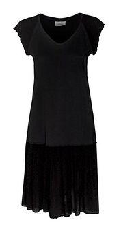 Sukienka Deha czarny