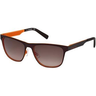 Okulary przeciwsłoneczne Datch