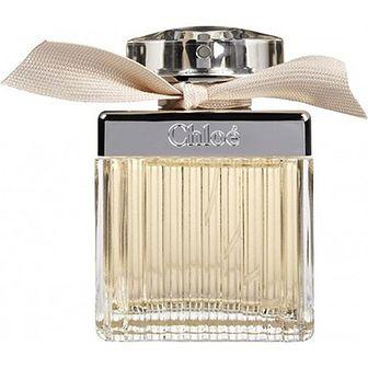 Perfumy damskie Chloé
