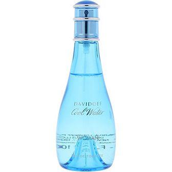 Perfumy damskie Davidoff