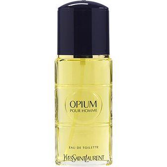 Perfumy męskie Yves Saint Laurent