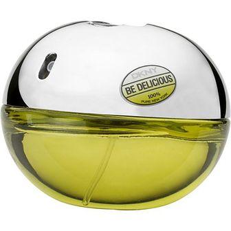 Perfumy damskie Dkny