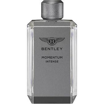 Perfumy męskie Bentley