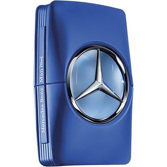 Perfumy męskie Mercedes-Benz