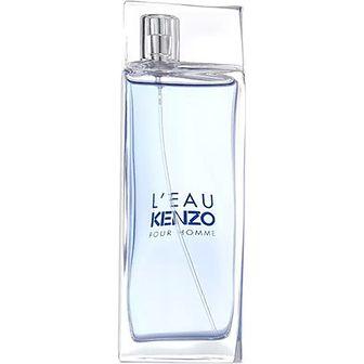 Perfumy męskie Kenzo