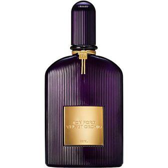 Perfumy damskie Tom Ford