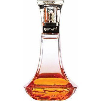 Perfumy damskie Beyonce